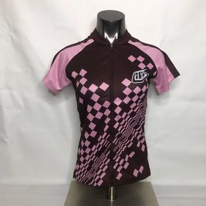 Troy Lee Design Biking 🚵♀️ Shirt